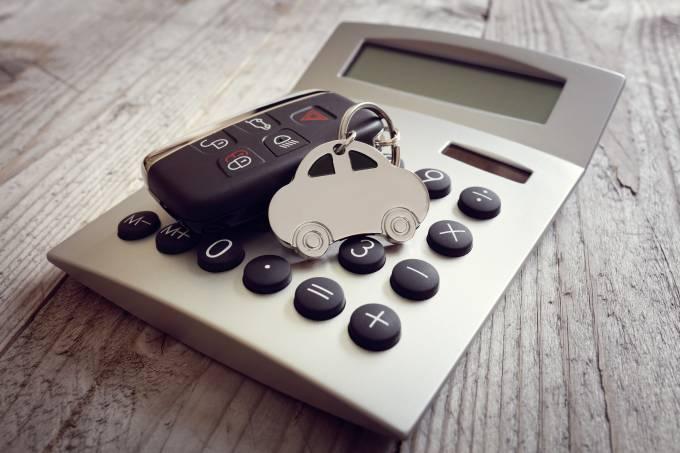 Como Vender Carro com Dívida ?