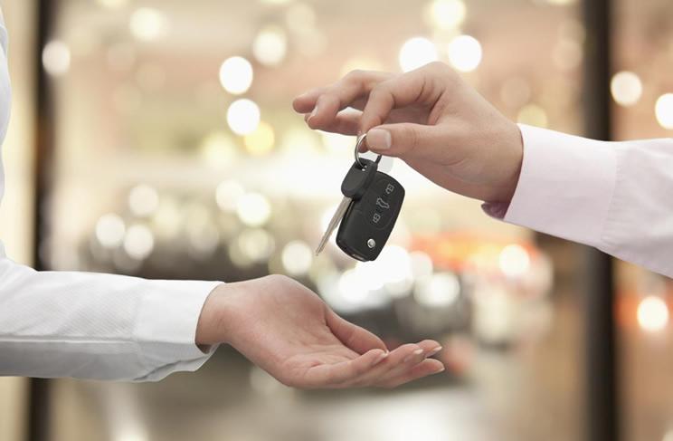 Comprar Consórcio : Vantagens, Desvantagens e Qual Empresa